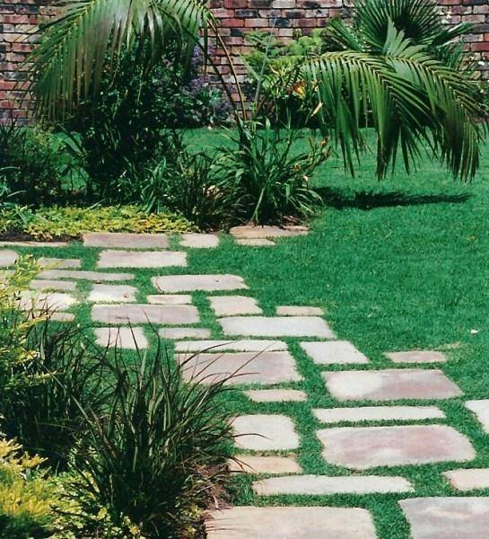 Showcase landscaping design garden port elizabeth for Garden designs by elizabeth